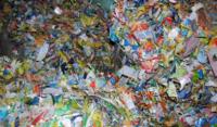 求购PET瓶片每个月100吨 ,要破碎清洗好的