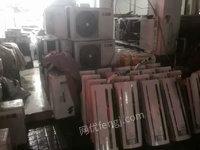 浙江宁波回收家用电器废旧电议或面议