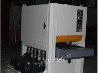 磨光机抛光机和砂光机的区别和用法