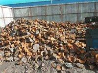 出售纯生铁铸件300吨,货在包头