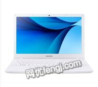 Samsung/三星NP 300E5K商务家用大屏笔记本电脑300E5K L07出售