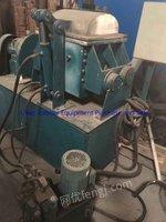 50 liter kneading machine,mixing machine