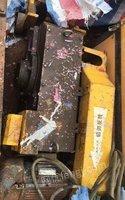 陕西西安出售钢筋调直切断机,钢筋切断机