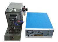 超声波焊接机的原理和工艺