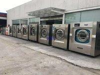 求購-長期回收各種洗脫烘干機