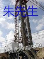 云南昆明求购二手勘探设备。二手液压钻机,二手潜孔钻机
