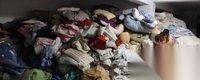 废坯布面料出售