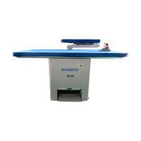 上海松江區出售20臺YTT-3二手洗滌設備電議或面議