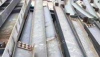 香港天下免费资料大全400/200钢结构,5.8米,336根
