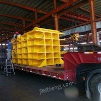 山东淄博出售生产经销矿山设备砂石生产线生产安装,锤式颚式反击式对辊式圆锥破碎机 10000元