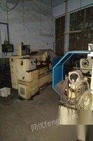 天津河西区整厂转让机械厂设备齐全接手即可赢利 10000元