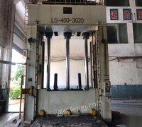 模具厂倒闭:全厂处理上千台设备 龙门,东芝镗铣,立加卧加,深孔钻