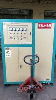 广东湛江大量回收二手稳压器电议或面议