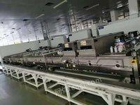 高价回收半导体设备测试设备实验室设备,一切电子厂设备