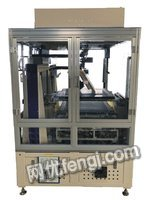 售越南三星手动SL-150 SHEET LAMINATE 18万元