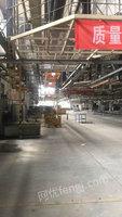江苏长期回收各类厂房拆除,收购厂房设备及废旧物资,