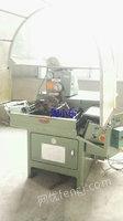 陕西西安出售1台1804珩磨机