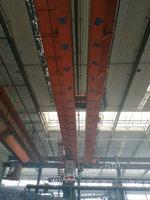 江苏徐州出售若干台铸造设备二手铸造厂设备 电议或面议