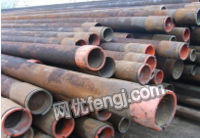 Perennial recycling of stainless steel metal,waste aluminum,waste equipment,inventory backlog,etc.