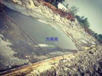 江苏盐城阜宁出售100吨钛合金复合板,电议或面议