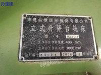 辽宁沈阳求购10台二手刨床,报废机床.回收机床厂