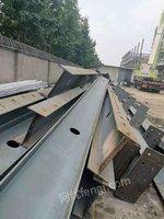 泛华宝塔京工二手钢结构全国香港天下免费资料大全回收直条型钢等
