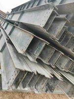 特价香港天下免费资料大全二手钢结构厂房直条