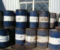 大量回收20吨废矿物油电议或面议
