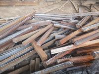 福建宁德求购200吨废钢利用材切边料 轧钢料(2-4公分)宽度不限80公分以内