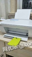 hp惠普2130/2131打印机学生家用小型办公彩色照片复印一体机办公设备出售