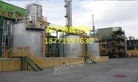 武汉化工设备回收