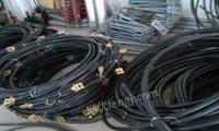 电缆光缆 (4)秦皇岛