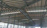 废旧厂房 (2)河北省