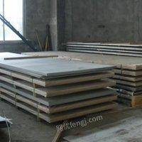 青浦不銹鋼板回收