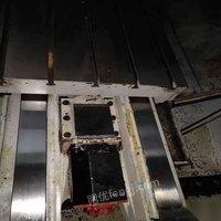 广东广州原装立杨1680全齿轮主轴,精度高,腾地方搞特价