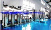 河南漯河车用尿素设备低价转让,含客户,进货渠道。 31000元