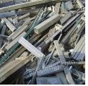 浙江,上海,江苏等地高价收购废铝、铝合金