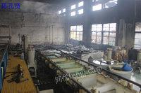 福建福州求购10个破产倒闭电镀厂