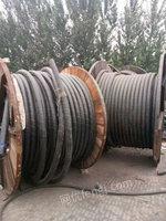 河北保定求购20吨电线电缆设备电议或面议