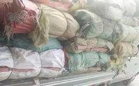 全新编织袋2.8吨出售