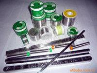 无铅锡条回收 环保锡条回收 上海含银锡条回收