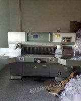 广东中山求购二手纸箱印刷设备、包装机械设备:二手印刷机、二手商标机、不干胶印刷机、不干胶商标机,布标机、商标