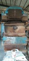低價出售衡陽4噸鏈條爐