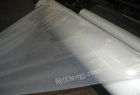 江浙沪回收二级ldpe膜、花膜、涂料桶毛料跟破碎料,现付。