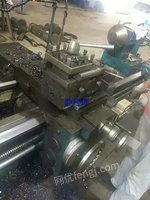 江苏苏州出售1台6185二手车床电议或面议