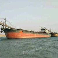 其它类船舶出售