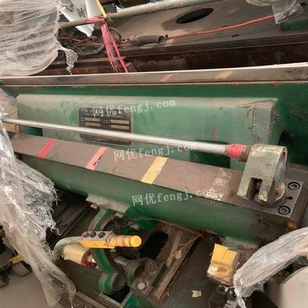二手印后设备回收