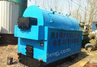 新疆乌鲁木齐回收二手锅炉,新疆回收二手工业锅炉