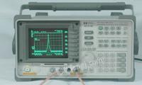 HP8564E频谱分析仪出售