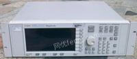 E4421B频率信号发生器3G出售